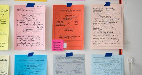 Do´s y Don´ts en una estrategia de acompañamiento a cliente