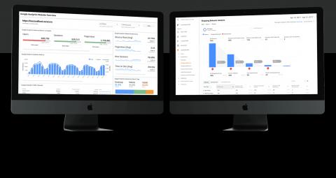 la nueva herramienta para la gestión empresarial