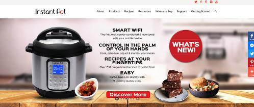 El caso de éxito de una pequeña empresa en un marketplace como Amazon