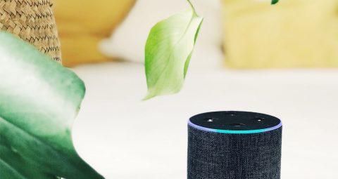 Nueva tecnología, nuevos desafíos
