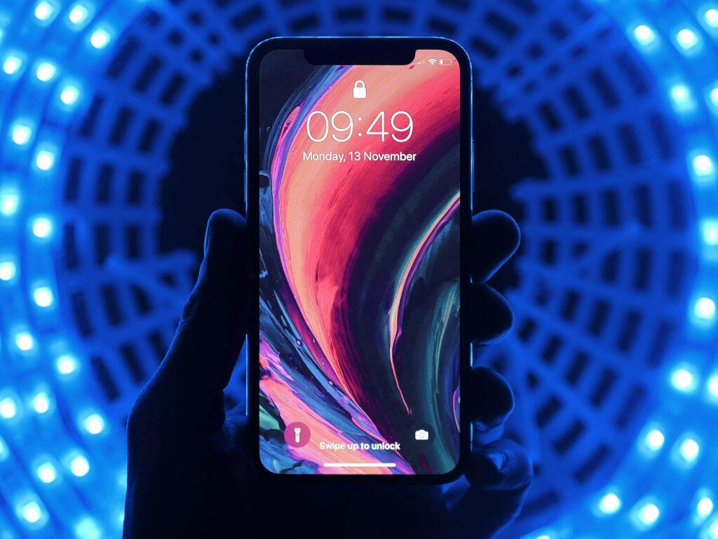 Mobile en Magento 2