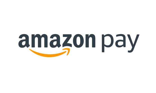 Amazon Pay en Magento