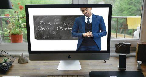 Transformación digital en el sector educativo
