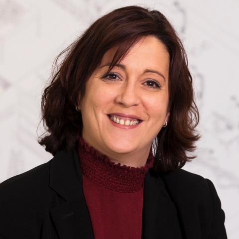 Esther Muñoz
