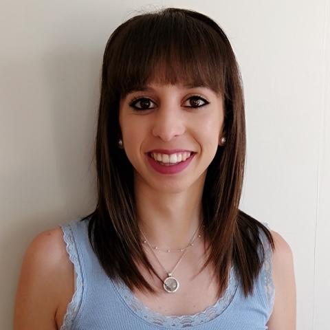 Paula Sánchez