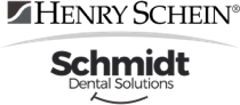 Henry Schein smichdt Dental Solutions