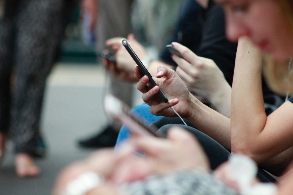 Cómo el live chat mejora la tasa de conversión y aumenta las ventas