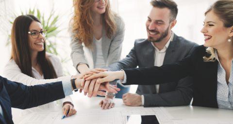 En qué marketplace operar si tu negocio es B2B