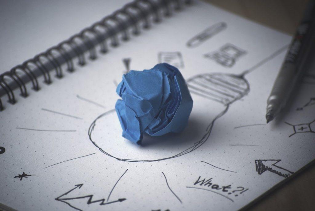 Requisitos para hacer CRO en diseño web