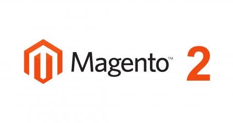 Por qué migrar tu eCommerce a Magento 2